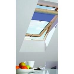 Store fenêtre de toit
