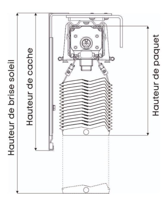 /BSO - schéma calcul paquet ECO-STORES