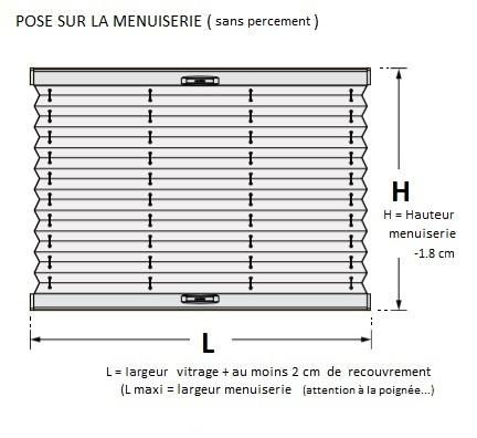 eco-stores_plisses_prise_mesure_pose_sans_percement_sur_menuiserie