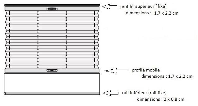 eco-stores_plisses_schema_pontet_dimensions