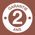 ico_garantie.jpg