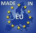 ECO-STORES - Stores sur mesure et personnalisés - MADE IN EURORE - ECO-STORES.FR