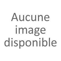 Complément de commande 210622447 : Modification du coloris : ROMA annulé et remplacé par QUEBEC blanc ref QU1907 sur 2 stores